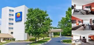 fort inn suites bwi brooklyn md