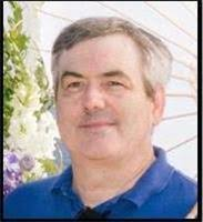 Daniel McIntyre (1959 - 2016) - Obituary