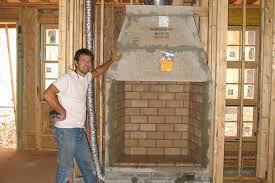 chimney installations atlanta chimney