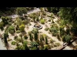 orto botanico padua mp4 you
