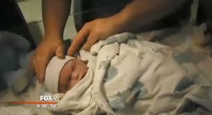 mom sells stillborn son s crib at
