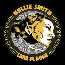 Hollie Smith - Long Player (2007, CD) | Discogs