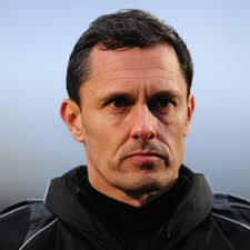 League 2 latest: Paul Hurst swapping Grimsby Town for Shrewsbury ...