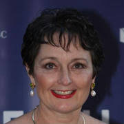 About Pru Goward: Australian Sex Discrimination Commissioner and politician  (1952-) | Biography, Facts, Career, Wiki, Life