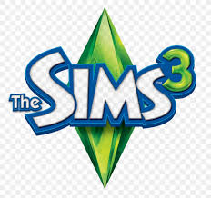 sims freeplay electronic arts