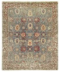 bidjar paddington dawn rugs on carpet