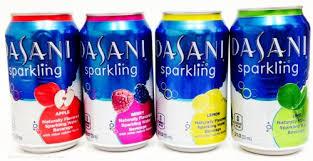 dasani sparkling sparklewithdasani