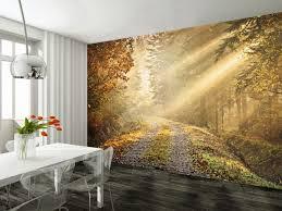 giant wall murals uk huge vinyl art