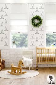 12 nursery wallpaper patterns we can t
