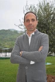 Mi chiamo Marco Argenti, ho 46 anni e... - Cambiamo Altivole | Facebook