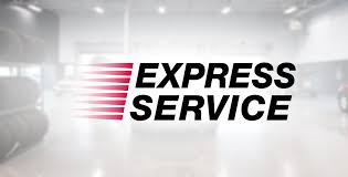 Nissan Express Service in Lufkin, Texas
