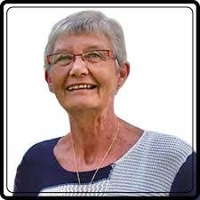 Obituary of Iris Adele Morgan | Welcome to Hendren Funeral Homes, S...
