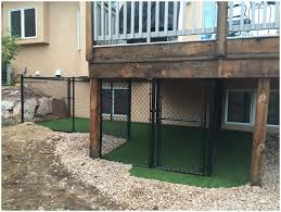 Image Result For Backyard Dog Fence Ideas Backyard Dog Area Dog Spaces Dog Rooms
