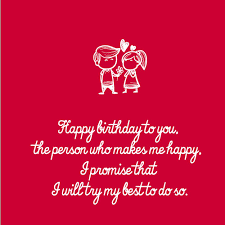 sweet birthday wishes for fiance top happy birthday wishes