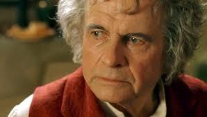 È morto Iam Holm, il celebre Bilbo Baggins de