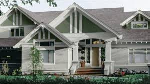 Choose The Best Exterior Paint For Your Home Lowe S