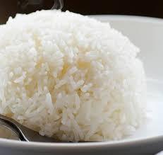 ข้าวหอมมะลิ หุงยังไงให้สวย ฟู นุ่ม... - โรงสีข้าวมีชัยเพิ่มผล ...