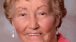 Myrna E. Jones | Obituaries | siouxcityjournal.com