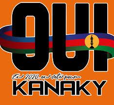 FLNKS-Officiel - Message de solidarité | Facebook