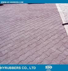 floor tiles interlocking rubber gym