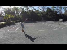 6 tennis racquet tips the elite players