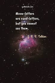 tolkien quotes of j r r tolkien quote pictures