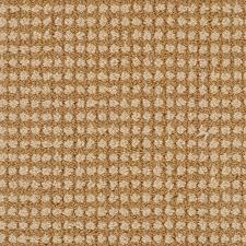 carpeting fabrica carpets tessere