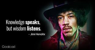 jimi hendrix quotes to inspire you to live life the way you want to