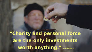 best charity quotes for fundraising images care foundation