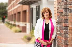 Ebby Halliday Companies Name Diane Hausler Sales Leader of Ebby's Plano  Office - CandysDirt.com