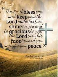 new year christian quotes and sayings image quotes at com