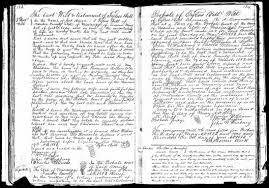 Tyrus D Bell (1810 - 1853) - Genealogy