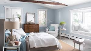 the 5 best master bedroom paint colors