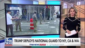 Fox News - Posts