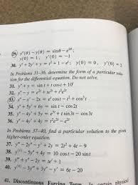x 10y x 10x424x3 2x2 12x 18