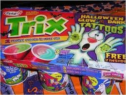 trix yogurt ring images e993