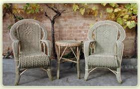 cane furniture custom cane furniture