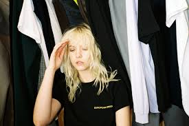 susnable fashion five german brands