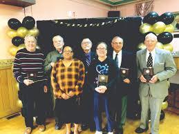 Dunkirk Elks Lodge #922 holds appreciation dinner | News, Sports ...