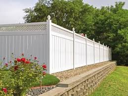 Learn Everything You Need To Know About Pvc Plastic Fencing Vs Wood White Vinyl Fence Vinyl Picket Fence Vinyl Fence