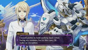 Hunger Lust Divinity And Disappointment Fairy Fencer F Advent Dark Force Review Gaming Trend