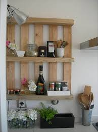 25 diy pallet shelves for storage your