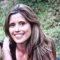 Wendy Stevens - Owner/Director - Nurture and Nourish Nutrition Counselling  | LinkedIn