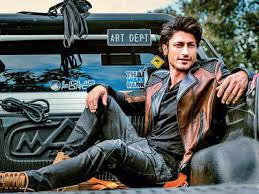 Bollywood: Vidyut Jammwal is road-tripping in the North-East for ...
