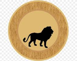 Lion Sticker Wall Decal Felidae Png 650x650px Lion Adhesive Adidas Advertising Advertising Campaign Download Free