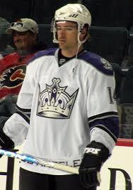 File:Justin Williams.JPG - Wikimedia Commons