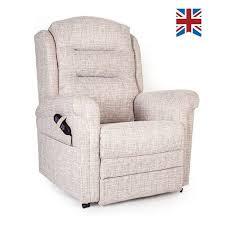 riser recliner chair recliner chairs