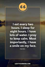 best quotes about smile and happiness to entice your life