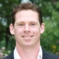 Ray Forrest - Strategic Account Executive - Salesforce | LinkedIn