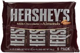 hershey s cocoa unsweetened 16 00 oz